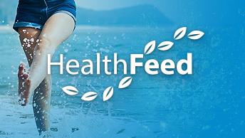 brandTile_healthFeed