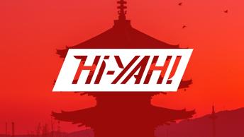 brandTile_hi-yah