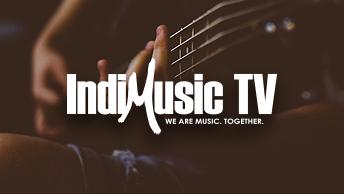brandTile_indiMusic
