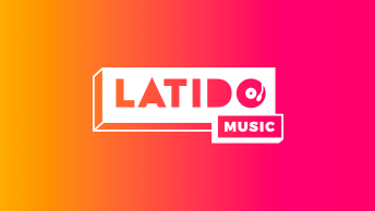 latido music