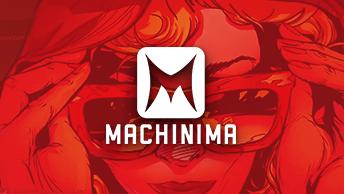 brandTile_machinima