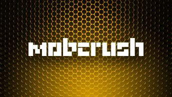 MobCrush TV