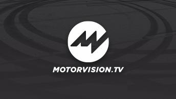 MOTORVISION.TV