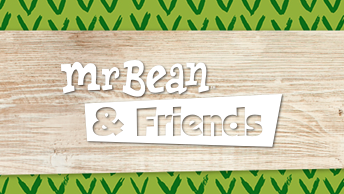 MrBeanFriends