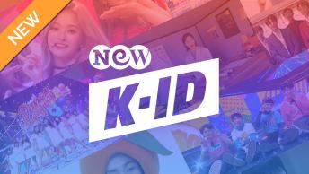 NEW K.ID