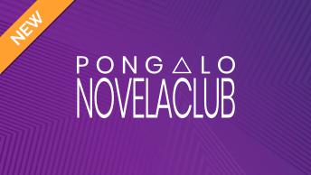 Pongalo NovelaClub