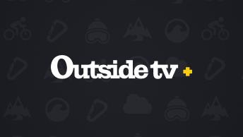 brandTile_outsideTV