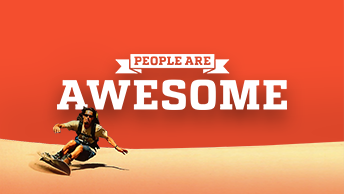 brandTile_peopleAreAwesome