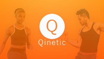 brandTile_qinetic