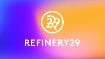 brandTile_refinery29