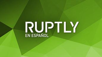 brandTile_ruptlyEnEspanol