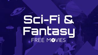 FREE SciFi & Fantasy