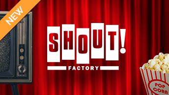 brandTile_shoutFactory