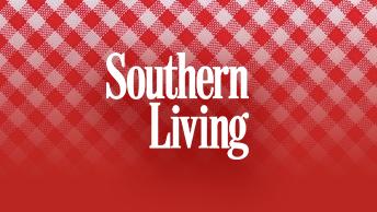 brandTile_southernLiving