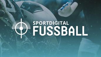 Sportdigital Fussball