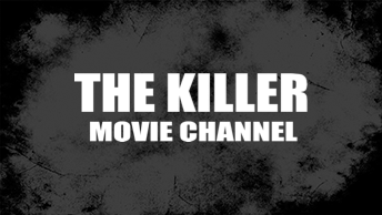 The Killer Movies Channel