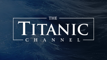 titanic channel
