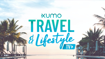 FREE Travel & Lifestyle TV