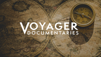 Voyager Documentaries