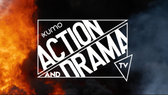 Free Action and Drama TV