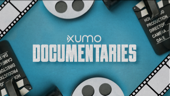 FREE Documentaries