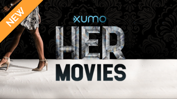 Her FREE Movies