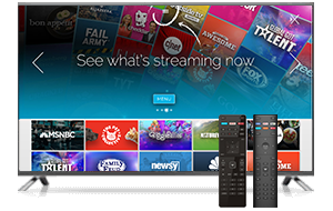 channels_smartTV_oct18