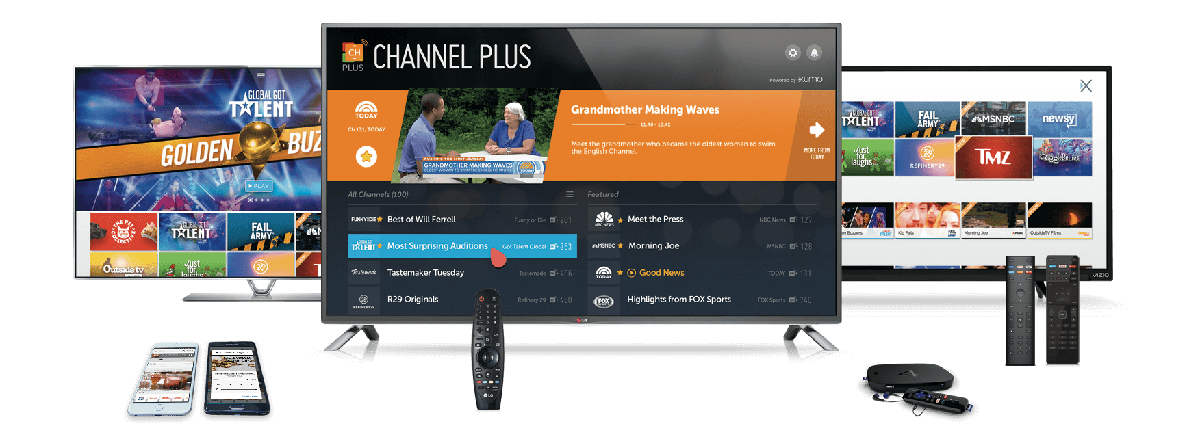 channels_smartTV_may12