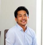 Jiro Egawa