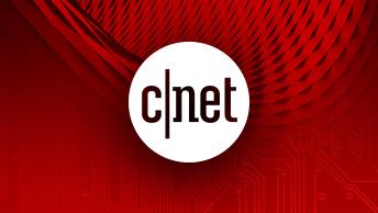 brandTile_cNet