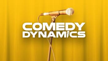 brandTile_comedyDynamics