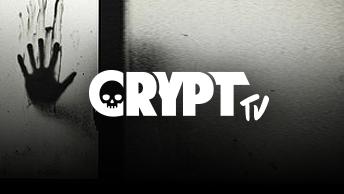 brandTile_cryptTV