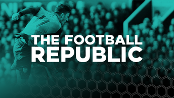 the football republic