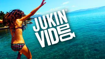 brandTile_jukinVideo