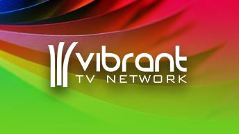 brandTile_vibrantTV
