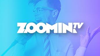 brandTile_zoomin